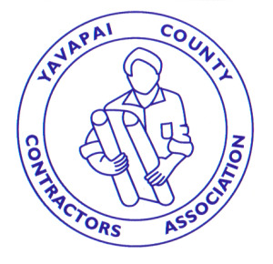 Yavapai County Contractors Association